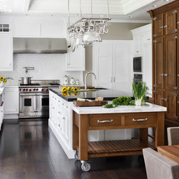 Find Traditional Home Ideas and Traditional Home Decor Online