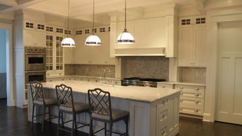 Best 15 Cabinetry And Cabinet Makers In Scranton Pa Houzz