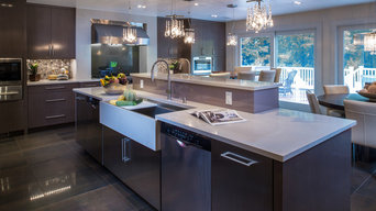 Project 2 in Armonk