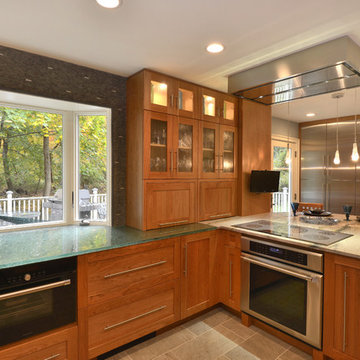 Project 5 in Briarcliff Manor, NY