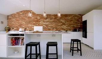 Project 9075, Harpenden