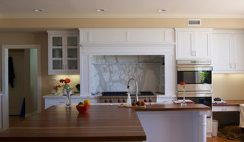 Best Cabinet Professionals In Del Mar CA Houzz - Cabinets galore san diego