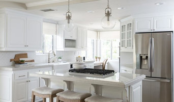 Top Kitchen And Bath Designers In Orange County | Houzz