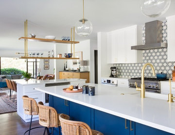 Project Eclectic East