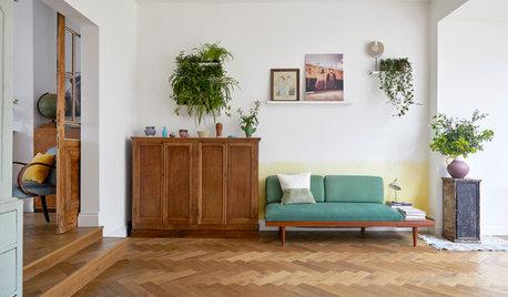 10 canapés multifonctions pour optimiser le salon