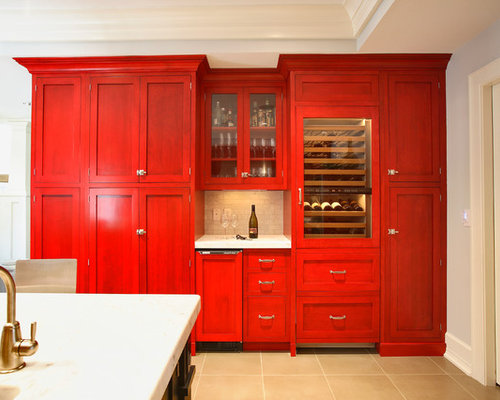 Kitchen Pantry Design Ideas, Renovations & Photos With Red. Large Living Room Wall Decals. How To Repurpose Formal Living Room. Living Room Family Quotes. Feng Shui Principles Living Room. Classic Small Living Room Design. Leather Living Room Chaise. Nice Painting For Living Room. Living Room Space Planner