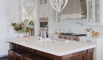 Best Interior Designers And Decorators In Columbus