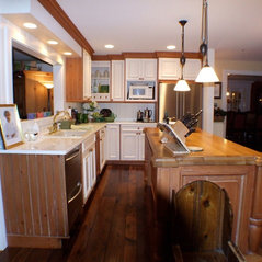 how to makeover kitchen cabinets vinnie builders llc elmwood park nj us 07407 7283