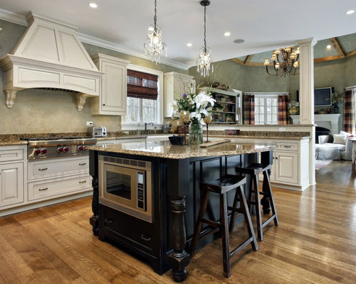 Kitchen Island Lighting Ideas Pictures Remodel And Decor