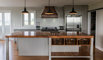 creative design kitchens best 15 kitchen designers amp renovators in tauranga houzz 3015