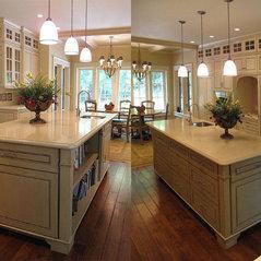 Maggie Flowers Interior Design Ltd Duluth Mn Us 55805