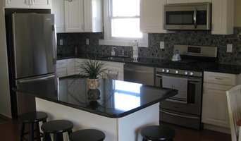 Best Kitchen And Bath Remodelers In Lewes, DE | Houzz