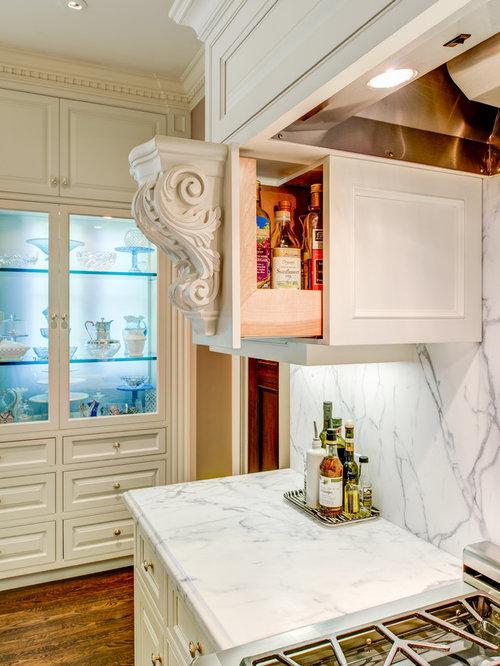 Houzz San Francisco Kitchen Design Ideas Remodel Pictures