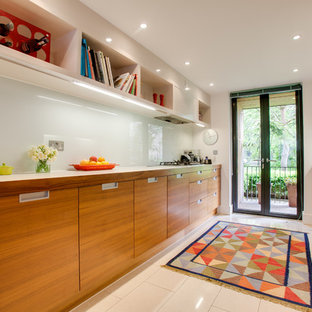 Property and Interiors Photography