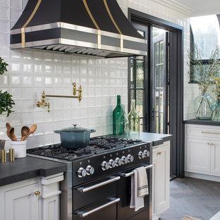 Property Brothers Kitchen Ideas & Photos | Houzz on