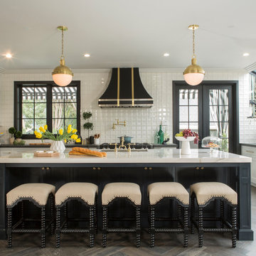 Property Brothers At Home: Drew's Honeymoon House