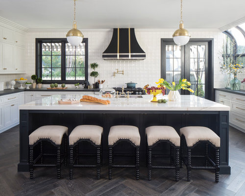 Property Brothers Kitchen Ideas Photos Houzz - Property brothers kitchen remodels