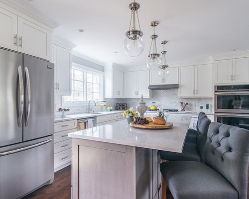 Our 25 Best Property Brother Kitchen Ideas Houzz
