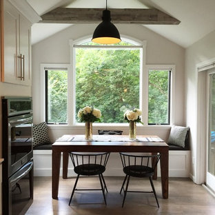 Property Brothers Kitchen Ideas & Photos | Houzz