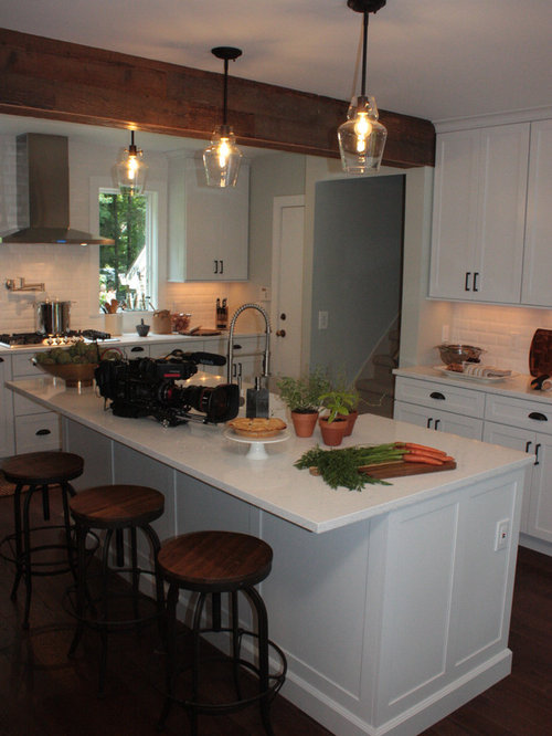 Property Brothers Farmhouse Kitchen Design Ideas With Property Brothers  Kitchen Remodels