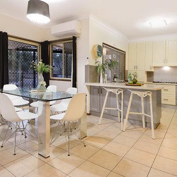 Property Styling Oakmont Cres