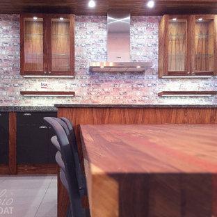 ProReno Kitchens