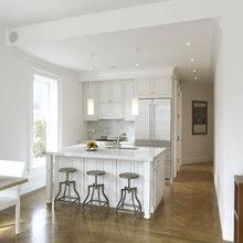 mpls kitchen
