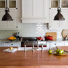 10 Ways to Get Your Kitchen Ready for the Holidays