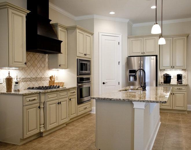 kitchen corner pantry kneisl project