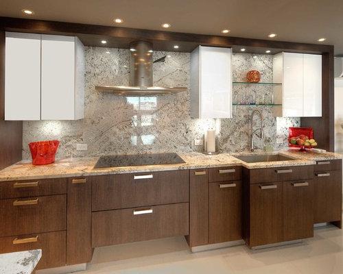 Put Together Kitchen Cabinets Kitchen Design Ideas