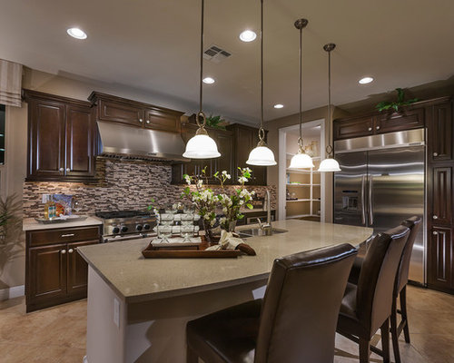 Pulte Homes Ideas Pictures Remodel And Decor