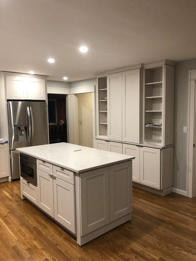 Purdy's NY Kitchen