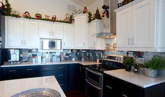 Purvis Kitchen