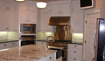Best Home Builders In Weatherford, TX | Houzz