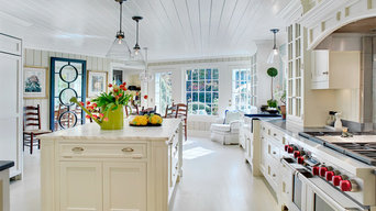 Putnam Kitchens - Kitchens and Baths