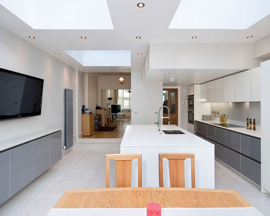 house extension design | houzz