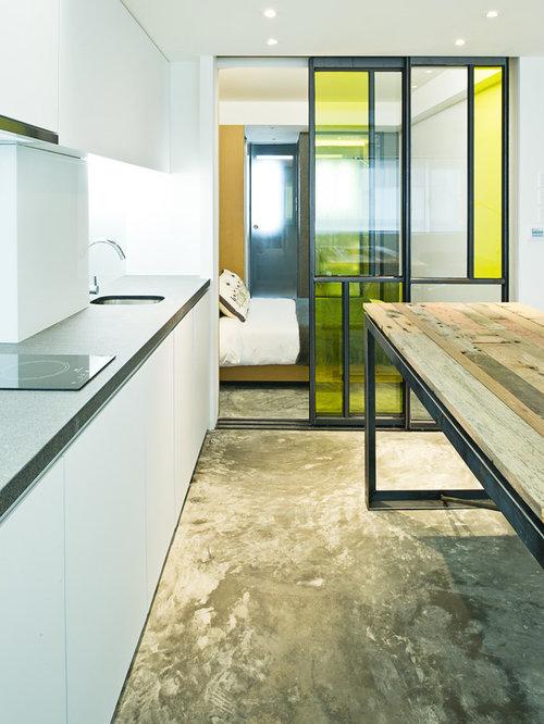 Best Hong Kong Home Design Design Ideas & Remodel Pictures