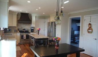 Quakertown, PA Home Remodel