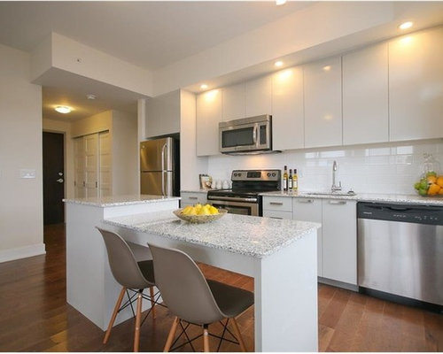 ottawa kitchen island with stool home design ideas pictures
