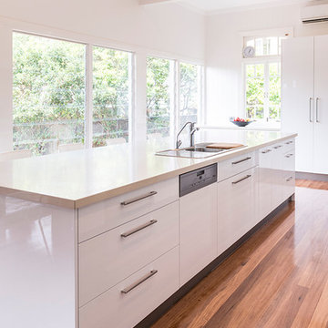 Quality Joinery & Cabinet Making