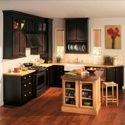 Trinity Kitchen Bath And Lighting New Haven In Us 46774
