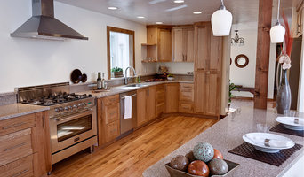 Best Cabinetry Professionals in Boise | Houzz