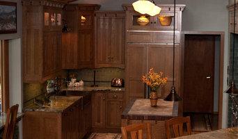 contact tonys custom cabinets - Kent Kitchen Cabinets