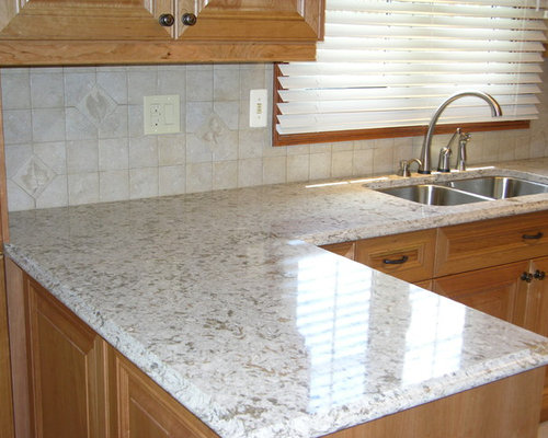 Cambria Windermere Quartz Countertop Houzz