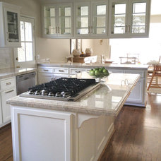 by TriStone & Tile, Inc.
