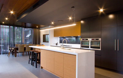 5 Easy Questions to Ask to Help You Choose Downlight Fixtures