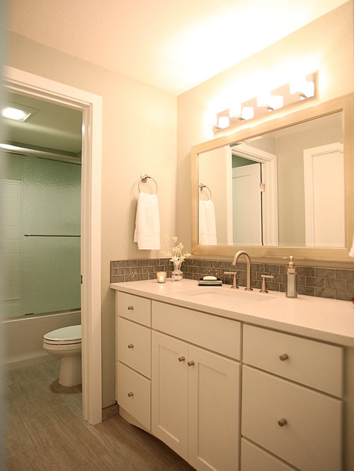 bathroom remodeling seattle wa home design ideas pictures remodel