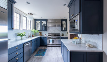Best Kitchen And Bath Designers In Seattle | Houzz