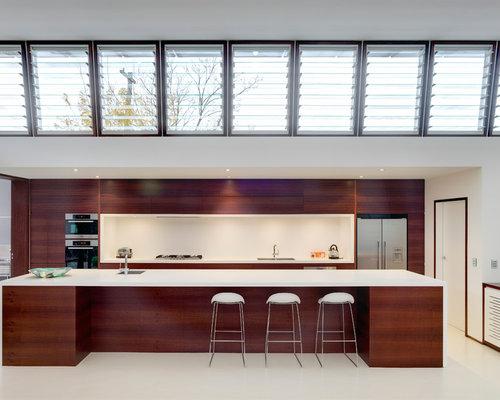 jalousie windows houzz. Black Bedroom Furniture Sets. Home Design Ideas
