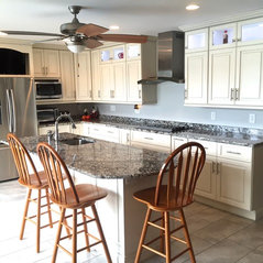 kitchen cabinets easton md sakell designer kenwood kitchens annapolis 20334